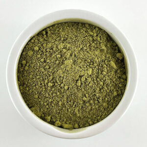 Green Kratom Sample Pack
