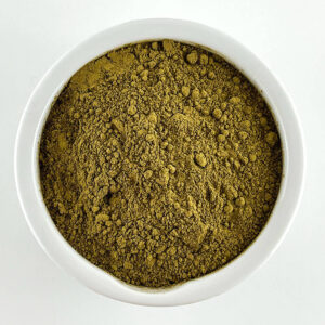 Red Kratom Sample Pack
