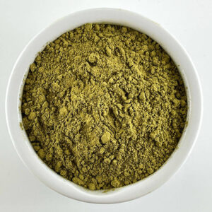 White Kratom Sample Pack