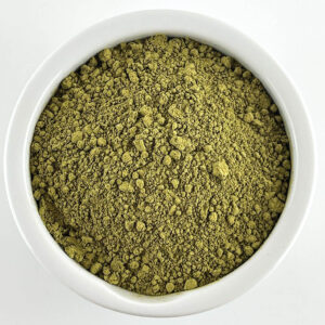 Super Green Indo Kratom