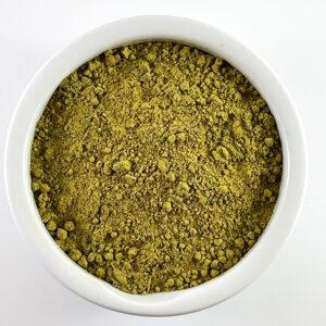 Kratom Extract 10% Mitragynine